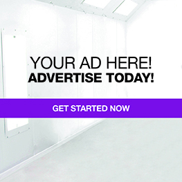 250x250 Your Ad here